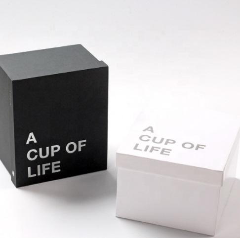 折り畳みボックス、色々作れます。