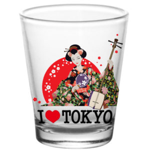 ilovetokyo geisha