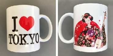 ilovetokkyo geisha